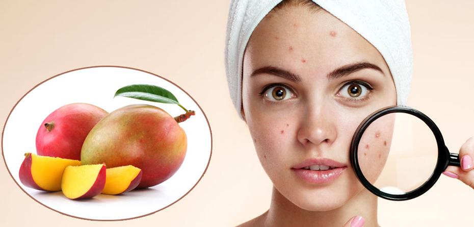 ۹ راه برای از بین لکه های قرمز روی پوست
