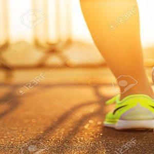 ۱۱ حرکت موثر برای داشتن ساق پای زیبا