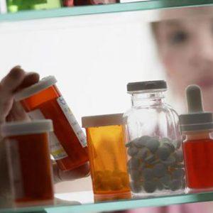 داروهای تجویزی برای زنان نابارور