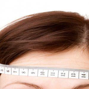 تاثیر کاهش وزن بر مغز و بدن