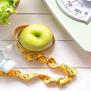 ۱۰ راهکار ساده و موثر برای کاهش وزن