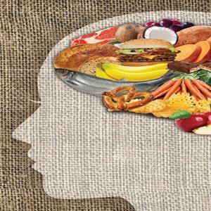۱۰ خوراکی مناسب برای مغز