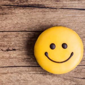 انواع مختلف شادی و راه دسترسی به آنها