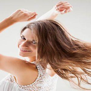 ۱۰ تمرین ساده برای داشتن بازوانی زیبا و سینه های سفت
