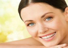 ۸ ورزش موثر برای لاغری صورت