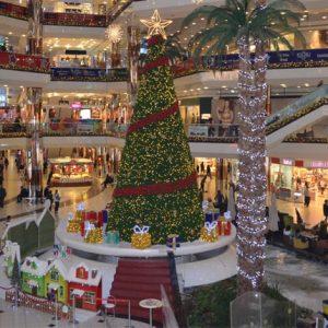 مراکز خرید استانبول؛ ۱۵ مکان که تجربه خرید از آنها بهیادماندنی خواهد بود