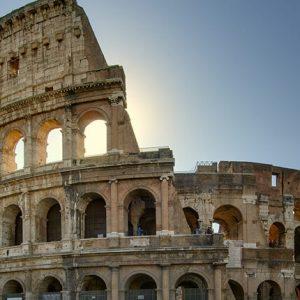 جاهای دیدنی رم؛ ۳۰ جاذبه گردشگری که قبل از مرگ باید ببینید