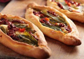 غذاهای محلی ترکیه؛ ۳۳ غذای خوشمزه که باید حتما امتحان کنید