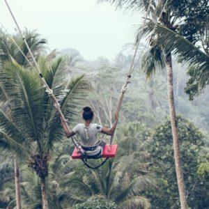 جزیره بالی؛ ۲۷ کاری که در یکی از زیباترین جزایر جهان باید انجام دهید
