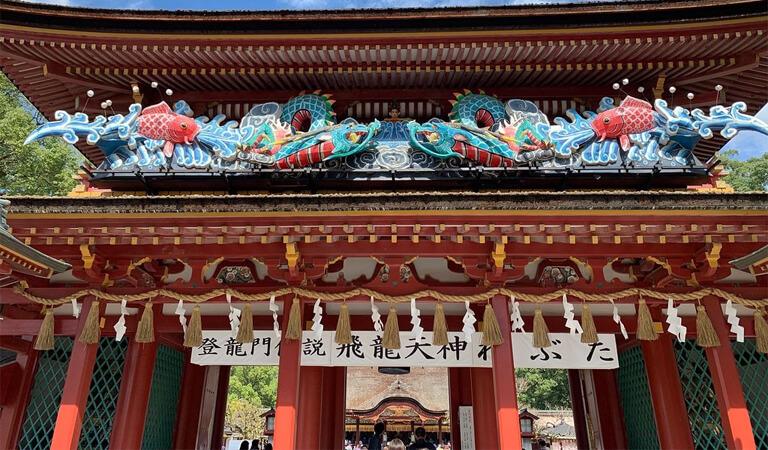 جاهای دیدنی پوکت - معبد آرام و بیسر و صدا – باورها و فرهنگ