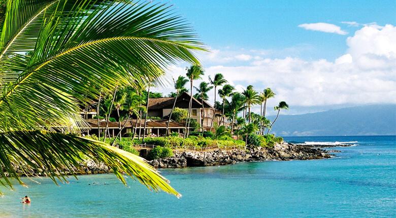 جزایر هاوایی؛ ۲۵ جاذبه شگفتانگیز رویاییترین جزایر جهان