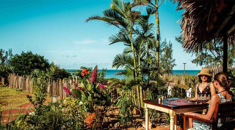جزیره ماداگاسکار؛ ۲۵ جاذبه گردشگری چهارمین جزیره بزرگ دنیا